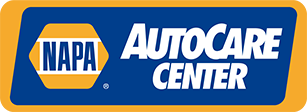NAPA Truck Care Center